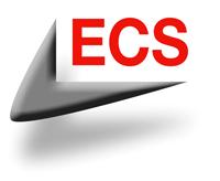 ECS Automation AS
